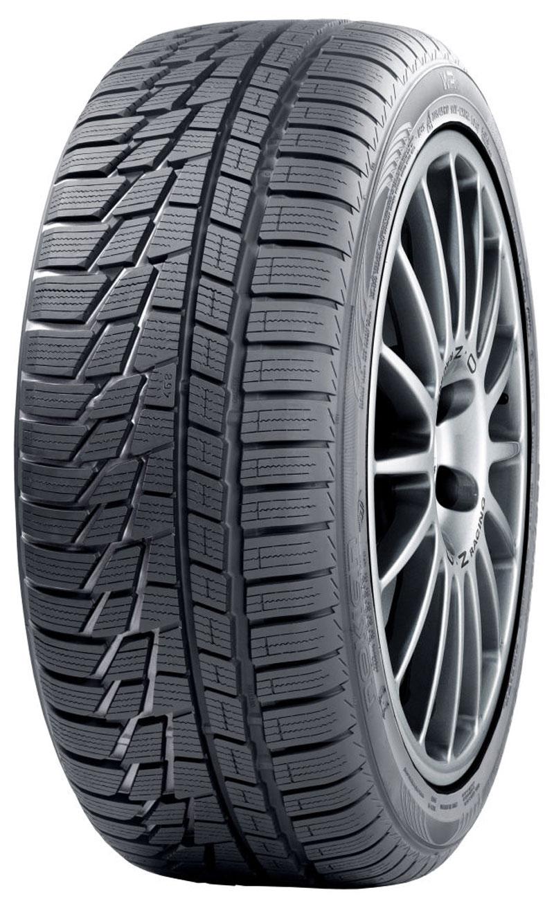 Nokian WR-G2 Tires