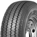 SOLID TRAC TRL TIRES