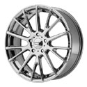 American Racing AR904 Wheels PVD
