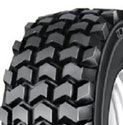 BKT SURE TRAX HD TIRES