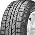 HANKOOK DYNAPRO HT TIRES