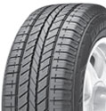HANKOOK DYNAPRO HP TIRES