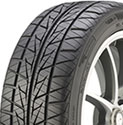 FUZION UHP TIRES