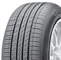 HANKOOK OPTIMO H426 TIRES