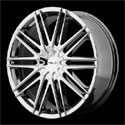 Helo HE880 Wheels PVD