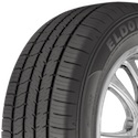 Eldorado Legend Tour NXT Tires