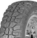 SIGMA MUDCLAW RADIAL M/T TIRES