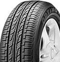 HANKOOK OPTIMO H418 TIRES - 3 GROOVE