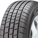 HANKOOK OPTIMO H725 TIRES