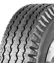 "POWER KING 9"" BOAT TRAILER TIRES"