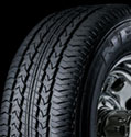 NEXEN ROADIAN AT TIRES