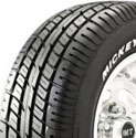 MICKEY THOMPSON SPORTSMAN S/T TIRES