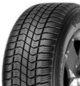 Power King PREMIUM TRAILER TIRES