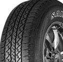 SAILUN TERRAMAX H/T TIRES