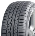 NOKIAN WR G2 SUV TIRES