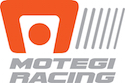 MOTEGI WHEELS: MOTEGI RACING WHEELS