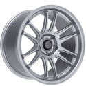 Drifz 309A N2O Wheels Satin Anthracite