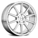 American Racing AR908 Wheels PVD