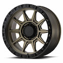 Buy ATX Series AX202 Wheels Bronze at Discount Prices from tiresbyweb.com by calling 800-576-1009.