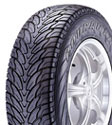 FEDERAL COURAGIA S/U TIRES