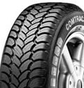 Vredestein Comtrac All Season Tires