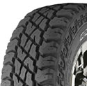 COOPER DISCOVERER S/T MAXX TIRES