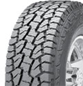 Hankook Dynapro ATM RF10 Tires