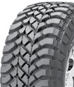 Hankook Dynapro MT RT03 Tires