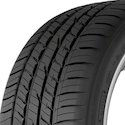 Sumitomo HTR Enhance WX2 Tires