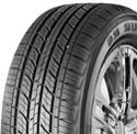 SIGMA GRAND PRIX TOUR RS TIRES