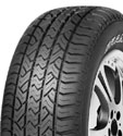 Multi-Mile Grand Am Radial G/Ts Tires