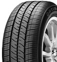 Hankook Optimo H411 Tires