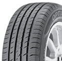 Hankook Optimo H727 Tires