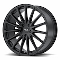 Buy Helo HE894 Wheels Satin Black at Discount Prices from tiresbyweb.com by calling 800-576-1009.