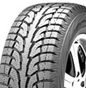 HANKOOK I*PIKE RW11 TIRES