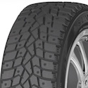 Sumitomo Ice Edge - Studded Tires