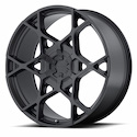 Buy KMC Crosshair Wheels Black [KM695 Wheels] at Discount Prices from tiresbyweb.com by calling 800-576-1009.