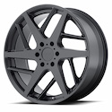 Buy KMC KM699 Wheels Black at Discount Prices from tiresbyweb.com by calling 800-576-1009.