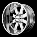 Buy Moto Metal MO962 Wheels Chrome at Discount Prices from tiresbyweb.com by calling 800-576-1009.