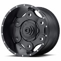 Buy Moto Metal Link Wheels Black Out [MO977 Wheels] at Discount Prices from tiresbyweb.com by calling 800-576-1009.