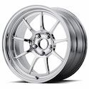 Buy Motegi Racing Custom MR402 Wheels 2-Piece Forged at Discount Prices from tiresbyweb.com by calling 800-576-1009.