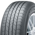 HANKOOK OPTIMO H417 TIRES