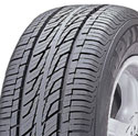 HANKOOK OPTIMO H418 TIRES - 2 GROOVE