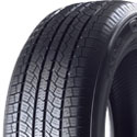 TOYO ORIGINAL EQUIPMENT OPEN COUNTRY A20 TIRES