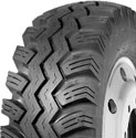 Multi-Mile Power King Super Traction LT Tires