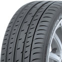 TOYO PROXES T1 SPORT TIRES