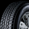 NEXEN ROADIAN AT II TIRES