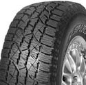 SIGMA WILD SPIRIT RADIAL AT/S TIRES