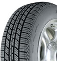 STARFIRE SF340 TIRES