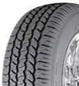 STARFIRE SF510 TIRES